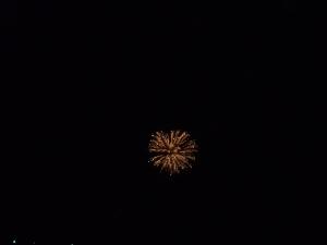 firework2